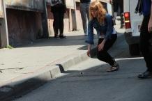 2013_6_wisp-of-smoke-course_istanbul_martin-kluson