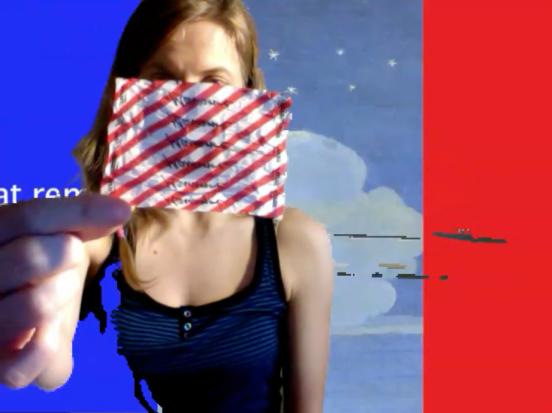 liberte_video-still3